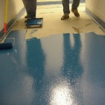 epoxy_chip_floor_737S